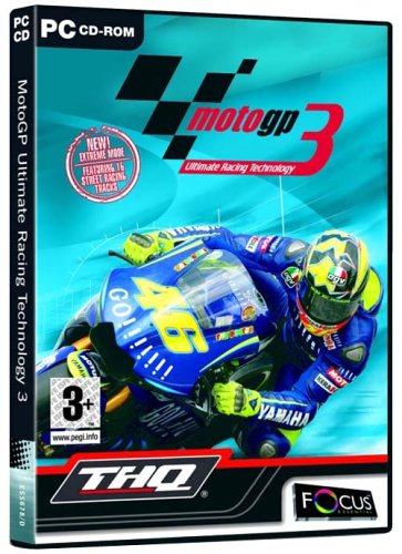 moto-gp-3-pc-game-2046-p